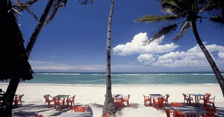 Dar Es Salaam Rasi ya Oysterbay, Tanzania