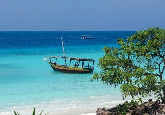 Ramada Resort Dar Es Salaam, Fupi na Tamu, Ona Hisi na Chunguza