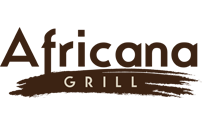 Africana Grill